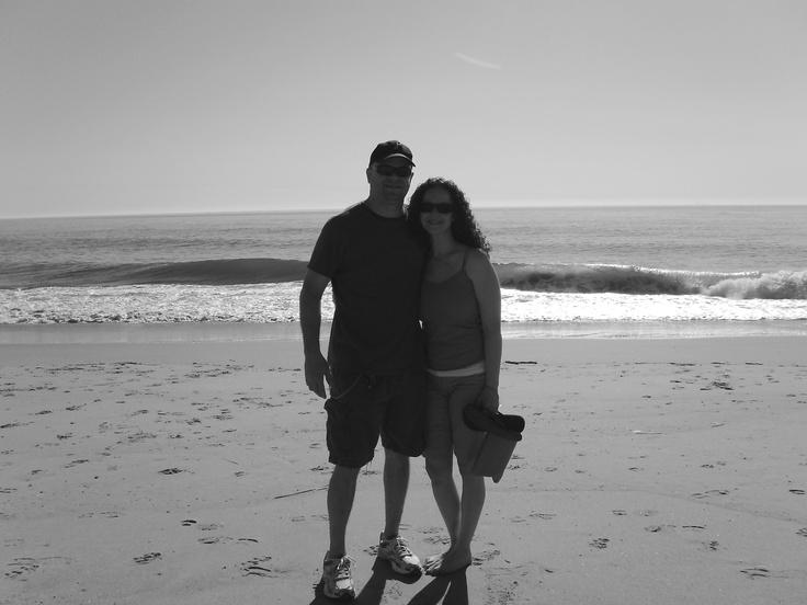 Dewey Beach, DeDewey Beach, Places