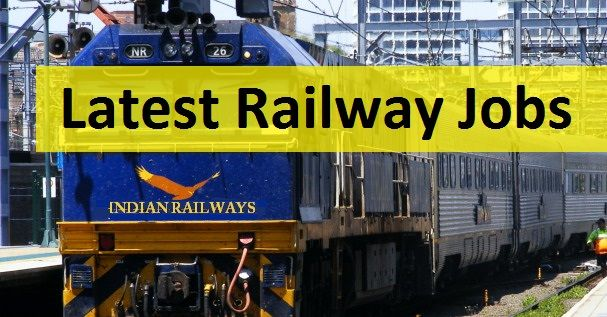 10th /12th pass-Job vacancy-West Central Railway-recritment-66 posts-Fitter/Electrician/COPA/Welder-Trade Apprentice-apply online  West Central Railway invites application for the post of 66 Trade Apprentice under the Apprenticeship Act 1961. Apply Online before 30 November 2016.  Job Details :  Post Name : Trade Apprentice No. of Vacancy : 66 Posts Pay Scale : As per rules Trade wise Vacancies :