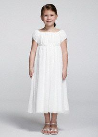 78  images about First Communion on Pinterest  Satin Baptism ...