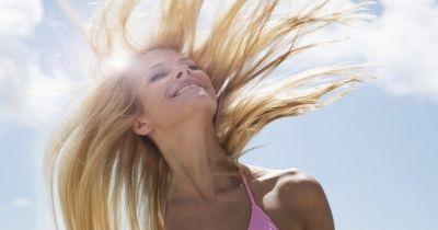 Nyári hajpakolások, amiktől ragyogóan egészséges lesz a hajad | Femcafe