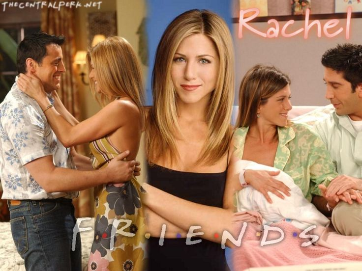 17 Best images about Team Aniston on Pinterest | Jennifer ...
