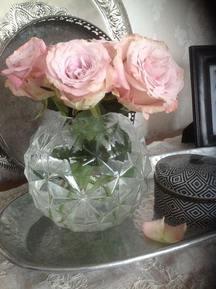 Vas från Hemtex