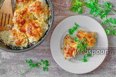 Куриные бёдра запечённые в сметане с сыром. Время приготовления:  45 мин.  Кол-во порций: 7 шт. Вид кухни: русская Вид блюда: вторые блюда Рецепт подойдет на:  ужин, обед.      Ингредиенты к рецепту «Куриные бёдра запечённые в сметане …