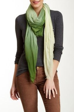 388 best *Accessories > Scarves* images on Pinterest ...