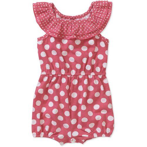 Circo Baby Clothes Walmart