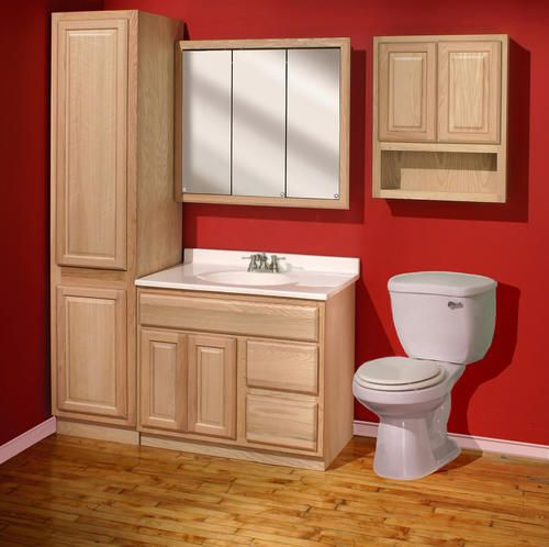 17 Best Images About Bathroom On Pinterest Remodel Bathroom Bathroom Remodeling And Allen Roth