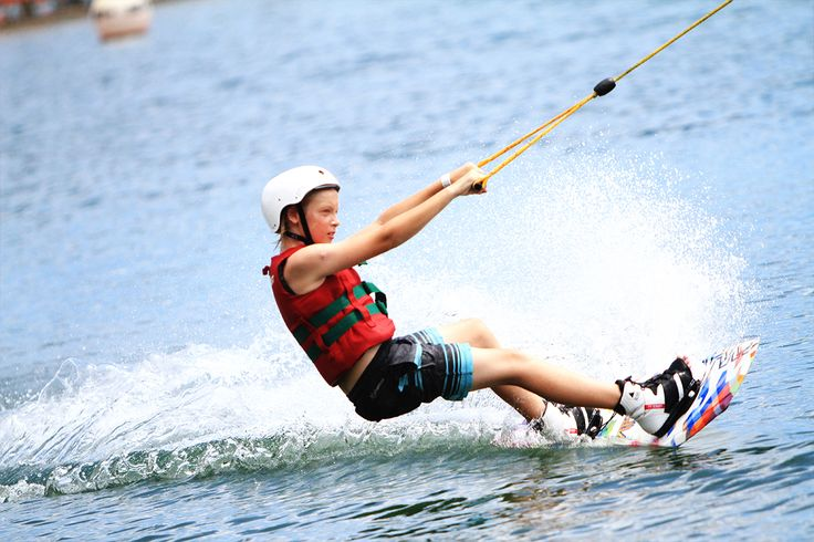 Do you want to try a new style of water activity? Why not try wakeboarding at Bali Wake park. Coming up at Luxly Activity Deals!