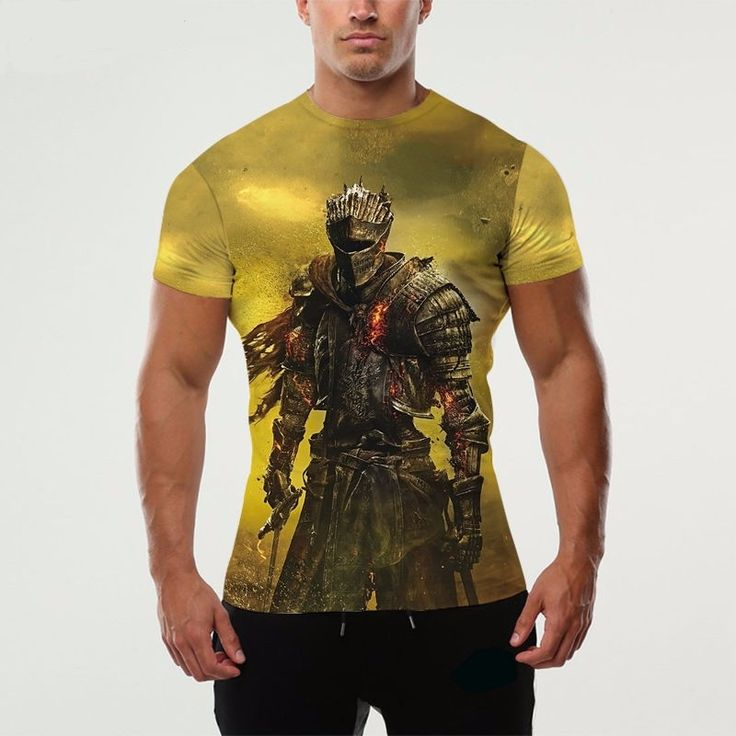 SUMMER-SALE IS LIVE! 30-60% OFF ALL PRODUCTS!    FREE Shipping Worldwide!    Get it here ---> https://awesomestuff.eu/product/dark-souls-i-2/