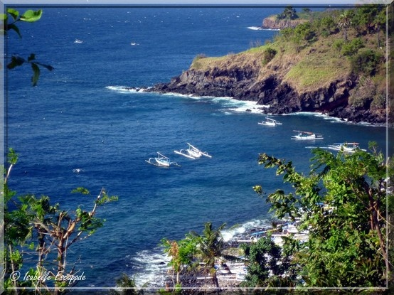 Bali - Amed... http://mistoulinetmistouline.eklablog.com/vadrouilles-a-l-etranger-p291895