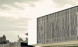 Jak wybrać projekt domu? http://www.relishdesign.pl,