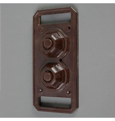 36 Best Images About Door Bell On Pinterest Ding Dong