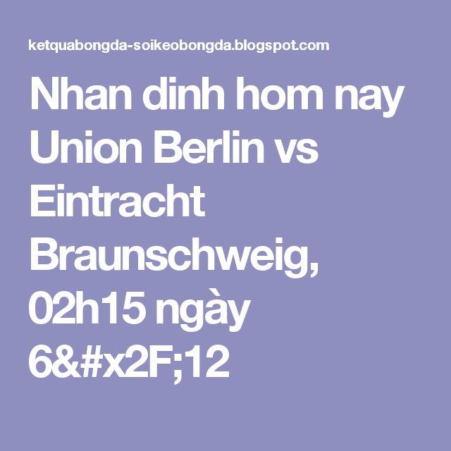 Best 25+ Union berlin ideas on Pinterest Bundesliga logo, East
