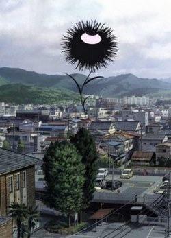 Aku no Hana VOSTFR BLURAY Animes-Mangas-DDL    https://animes-mangas-ddl.net/aku-no-hana-vostfr-bluray/