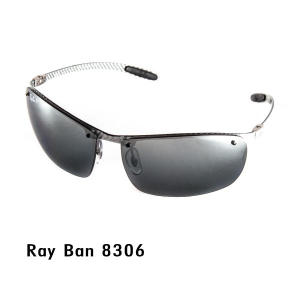 d1216332553 Ray Ban P 8306 « Heritage Malta