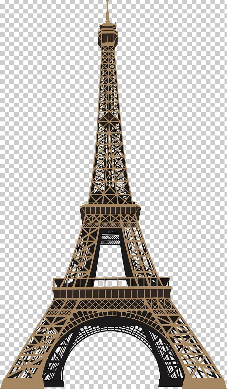 Eiffel Tower Wall Decal Sticker Png Clipart Bathroom Bedroom Decal Decorative Arts Eiffel Tower Free Png Down Eiffel Tower Wall Decal Eiffel Tower Eiffel