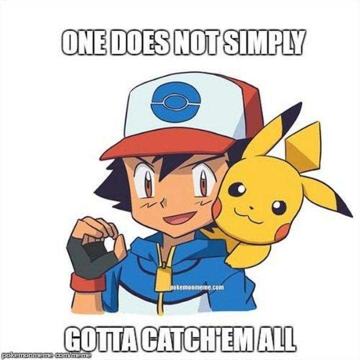 71 Funny Pokemon Memes Inspirationfeed In 2021 Pokemon Memes Funny Pokemon Funny Pokemon Memes