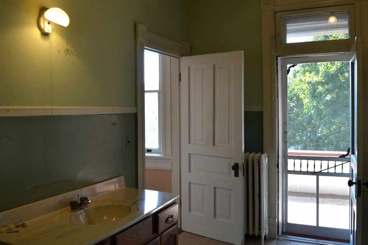 First time on the market in 40 years! A wonderful opportunity to own a piece of Staunton history designed by noted Architect TJ Collins. Original details such as ornate wood mantles and tile work on 9 fireplaces, curved radiators, 2 butler pantries, bedroom closets with built-in dressers and a grand staircase featuring beautiful carved wood newel posts. Looking for a buyer with a vision who will invest in modern amenities all while appreciating the historic charm this home has to offer…