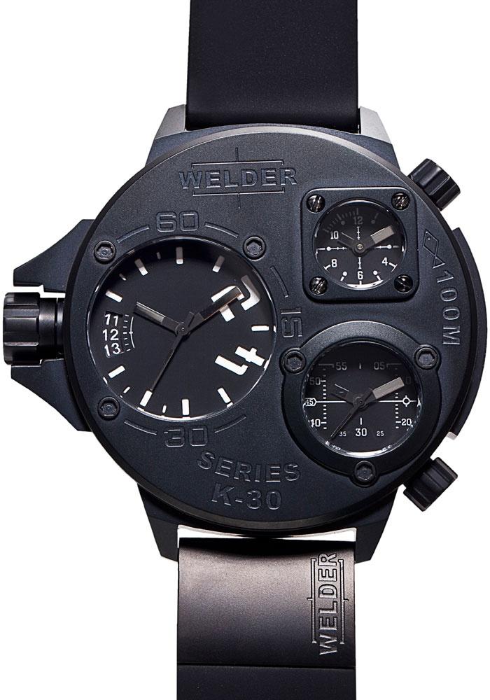 b9e733716ef5 reloj diesel series k 30