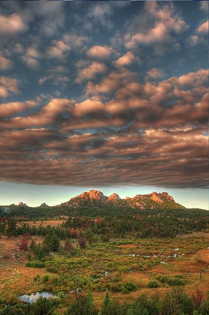 Vedauwoo Wyoming!! | Most Beautiful Pages