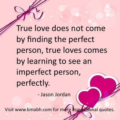 Quotes About Love: Best 25+ Quotes About True Love Ideas On Pinterest