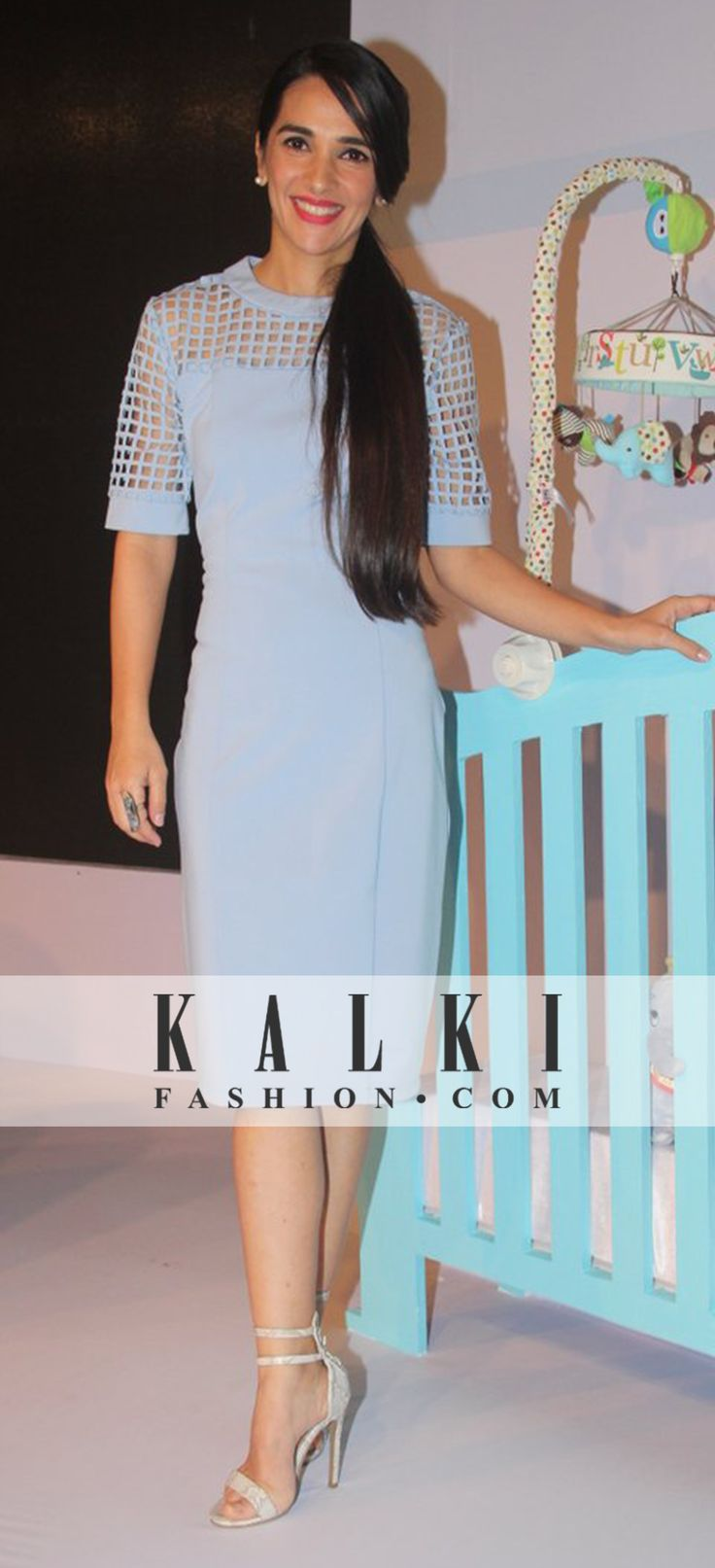 867 best Bollywood design images on Pinterest | India fashion ...
