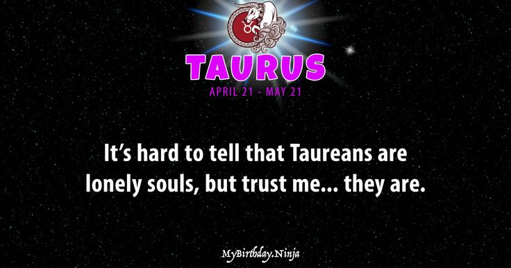 Accurate TAURUS monthly horoscope. LOVE, romance, money, finance, work, career, shareable personality trait