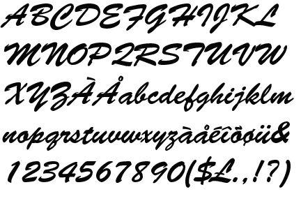 BrushScript.gif 432×288 pixels