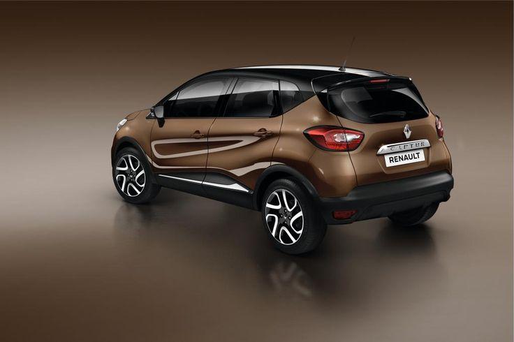 @renault_fr #SUV #Captur #Hypnotic  Une série spéciale prête à vous hypnotiser!  http://www.aucoeurdelauto.fr/renault-captur-va-t-il-vous-hypnotiser-avec-sa-serie-limitee/…