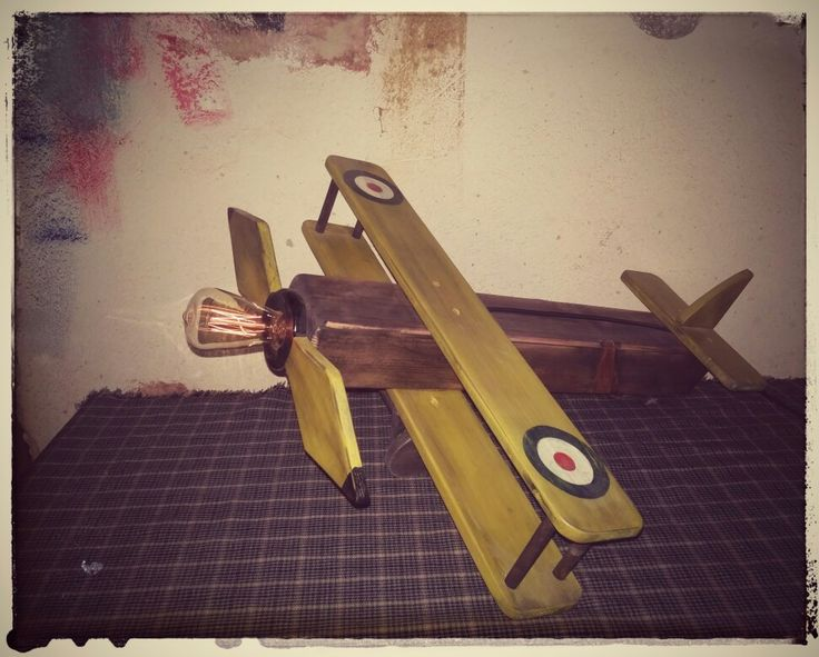 https://www.etsy.com/listing/384906688/wooden-airplane-lamphandmade-wooden-wall?ref=shop_home_active_5
