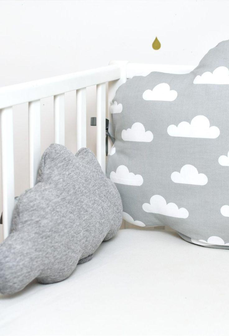 tour de lit faire soi meme xu76 humatraffin. Black Bedroom Furniture Sets. Home Design Ideas
