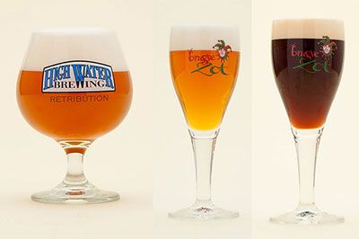 画像はイメージ世界中の料理と酒を1度に楽しめるグルメイベント「国際観光 食文化博 世界のグルメ名酒博2015」が、2015年4月10日(金)から19日(日)まで駒沢オリンピック公園で、2015年4月2...