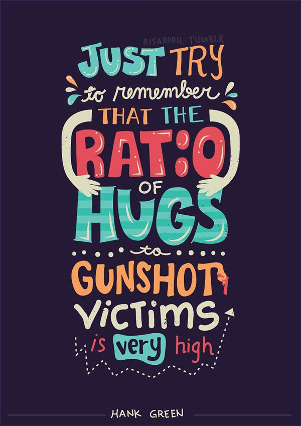 Book Cover Typography Quotes ~ Best images about risa rodil typography on pinterest