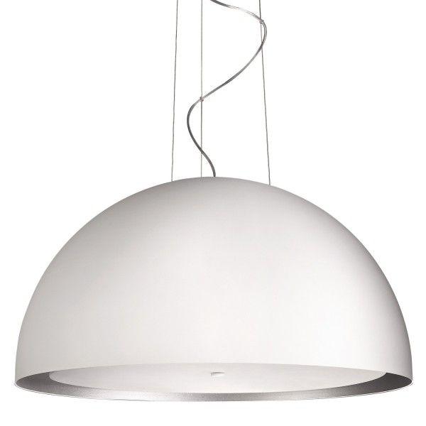Lirio by Philips Skive hanglamp