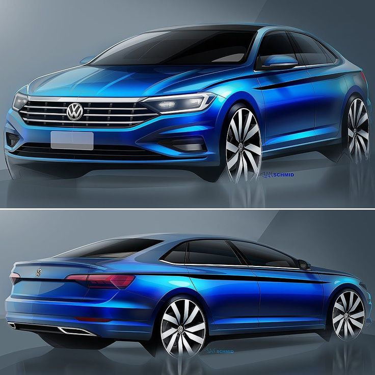 Best 25+ Volkswagen Jetta Ideas On Pinterest