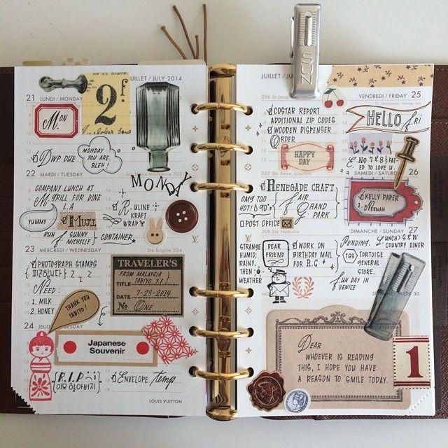 1000 images about i love filofax on pinterest planner. Black Bedroom Furniture Sets. Home Design Ideas