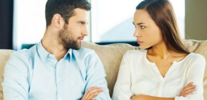 How To Know When To End A Relationship