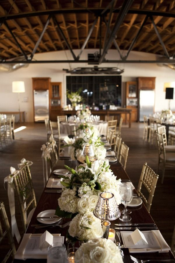 Atlanta Rehearsal Dinner from Pink Shoe Photography