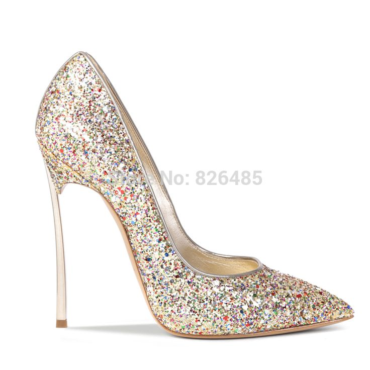 Cheap shoes film, Buy Quality shoes kids shoes directly from China shoes superstar Suppliers: Free shipping by DHL,Custom Handmade Red Patent leather Extreme Fetish Heelless Hoof Sole Platform women Pump Padlock Ke