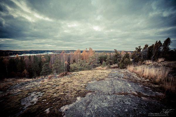 Olettekos käyneet katsomassa näköaloja Nenustannokalta?? http://www.naejakoe.fi/luontojaulkoilu/nenustannokka-teijo/