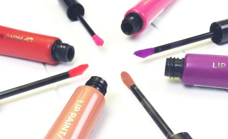 Diese DM-Produkte sind unschlagbar gut – und du kennst sie sicher noch nicht!