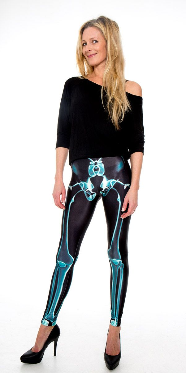 leggings-svarta-skelett-curie-NADA047-1
