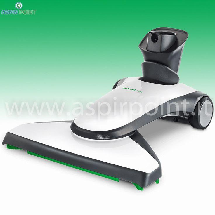 Folletto HD 60