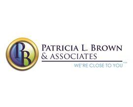 29 best apostille divorce certificatedecree texas images on patricia l brown associates law firm logo solutioingenieria Choice Image