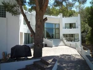 2 bedroom Villa for sale in Altea La Vella