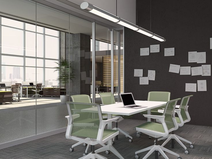 108 best HAVE A SEAT images on Pinterest Hon office furniture - bmw corporate office