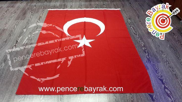 Türk Bayrağımız Whatsapp 0532 740 18 49 https://instagram.com/pencerebayrak/