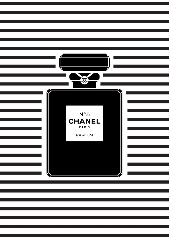 best 25+ chanel poster ideas on pinterest, Badezimmer