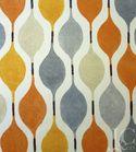 Verve Fabric by Prestigious Textiles | Jane Clayton