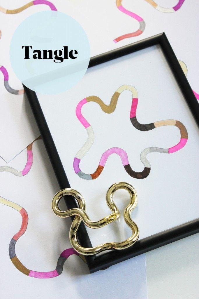 http://www.blog.bog-ide.dk/tangle/