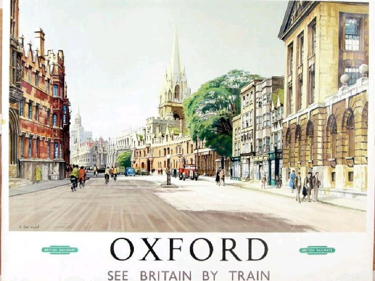 Thesis printing oxford holywell street